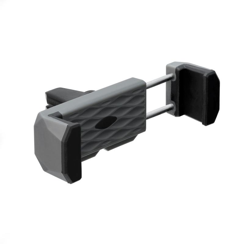 Univerzális, szellőzőrácsba rögzíthető telefontartó (BH)
