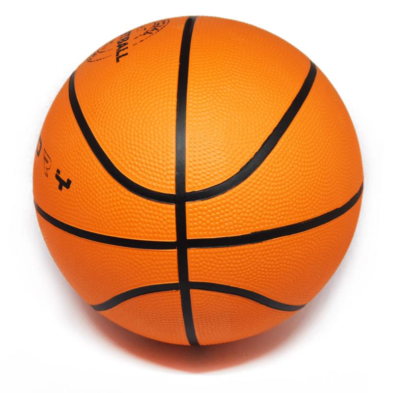 Vektory kosárlabda - NO.7