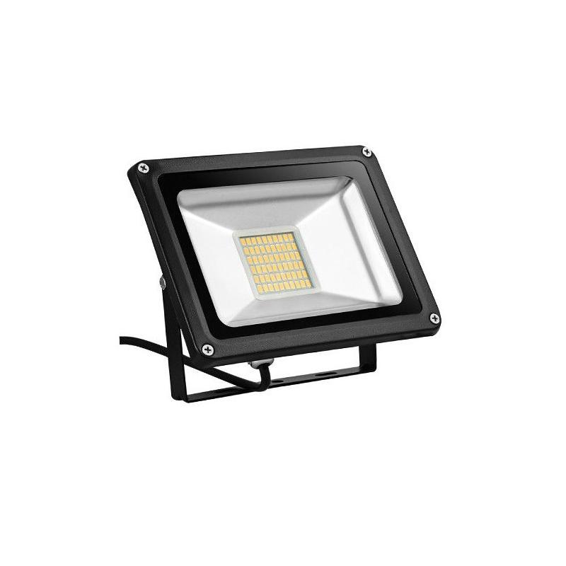 30W CREE LED energiatakarékos reflektor