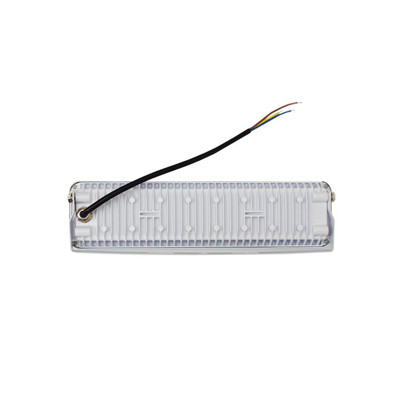 50W szuper keskeny COB LED reflektor / 50W=~300W