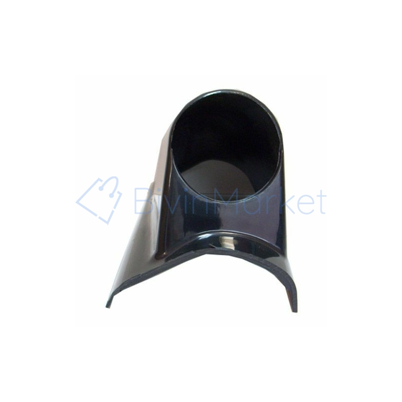 1-es műszer tartó OR-MGA1/CK