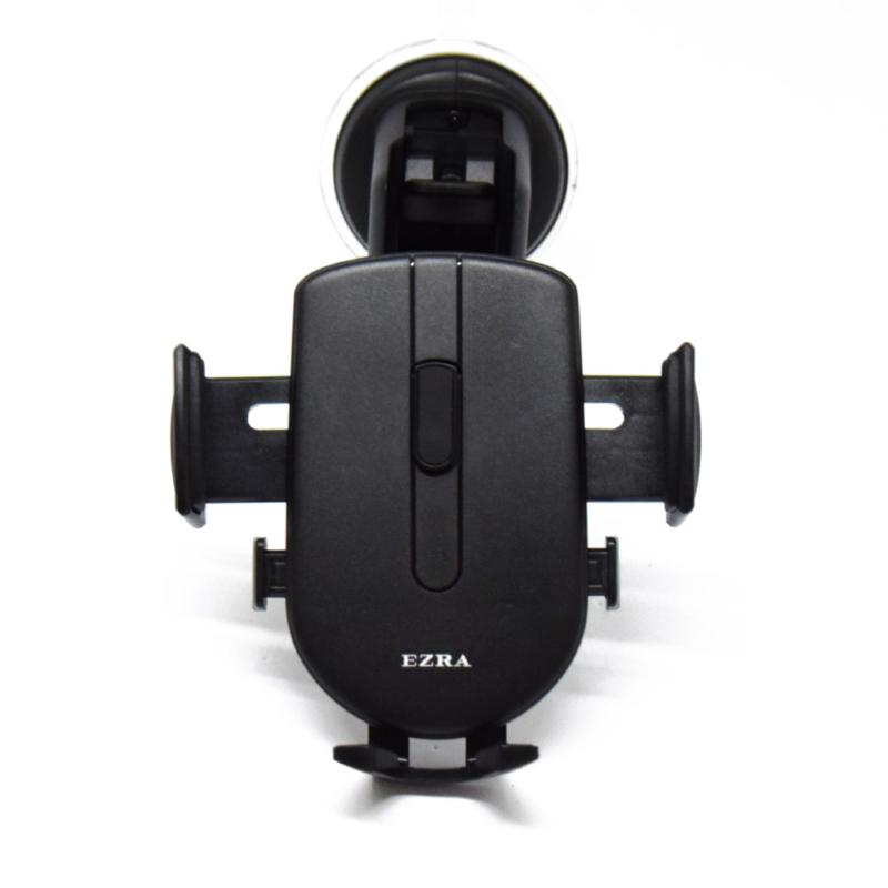 Ezra teleszkópos telefontartó autóba (HL07)