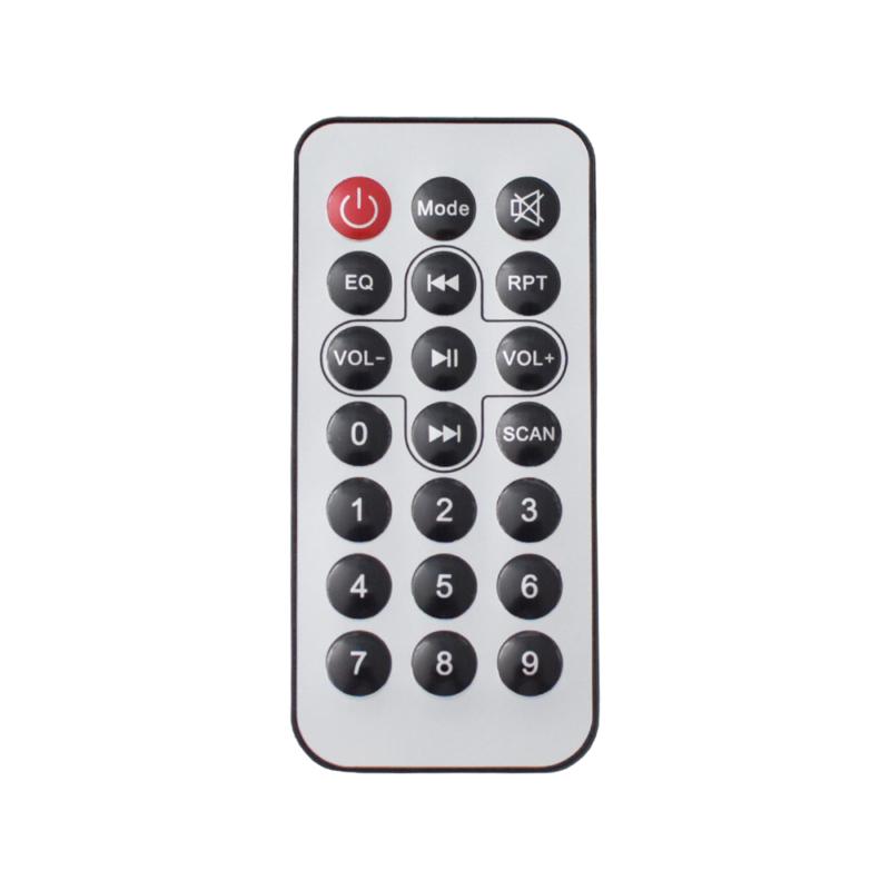 Autós multimédia lejátszó, kihangosító, rádió / Bluetooth autórádió