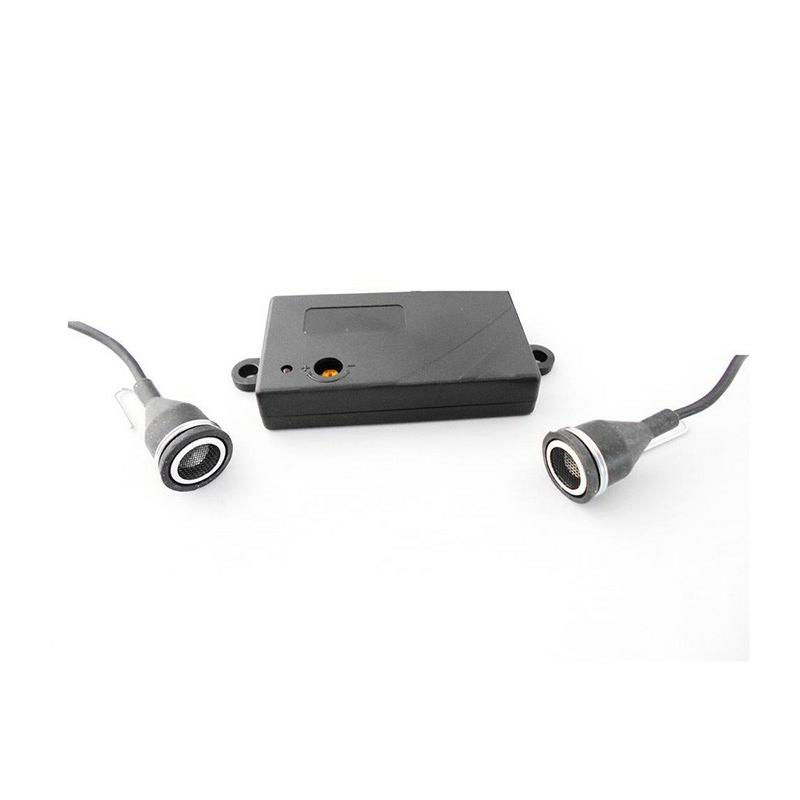 Ultrahangos egység AE-S16/BCS-XP01