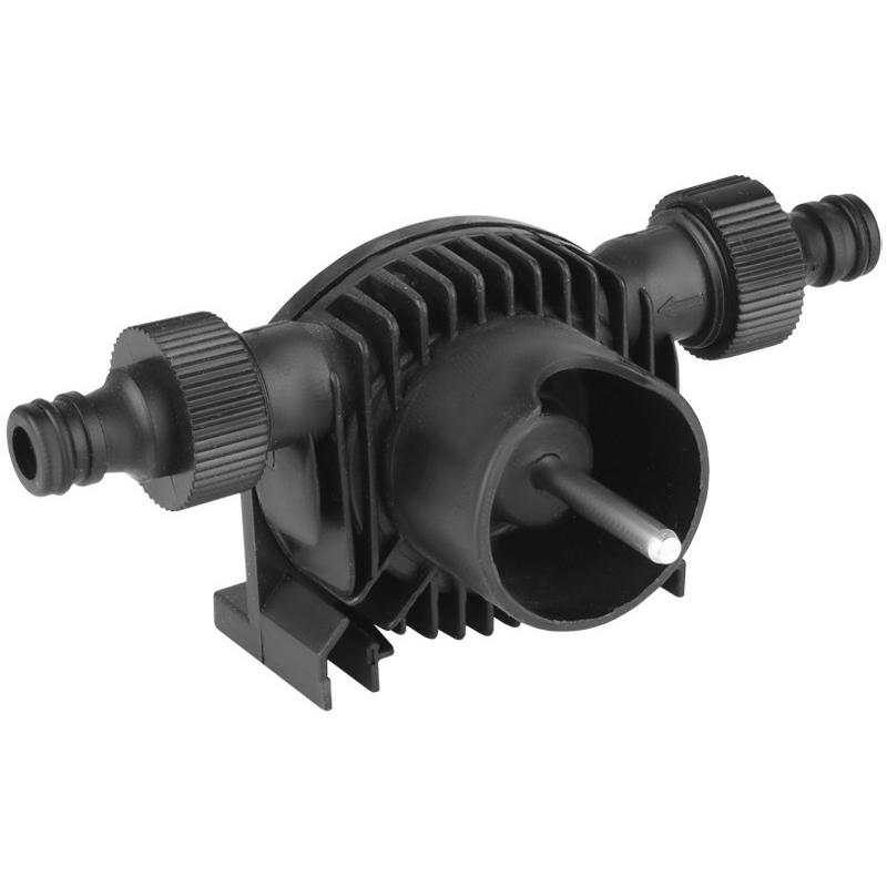 Fúrómotoros szivattyú CM58100