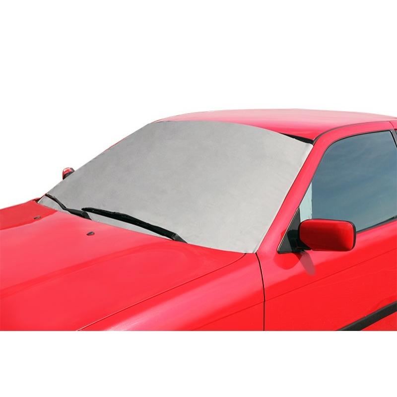 Fagyvédő szélvédőtakaró/Hő és UV elleni védelem FB-PEVA-70x200CM