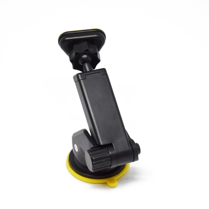 Műszerfalra, szélvédőre rögzíthető vákuumos telefontartó