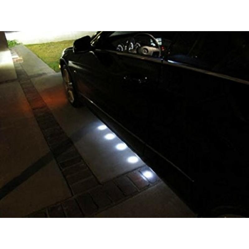 LED dekoráció LCS-SL326