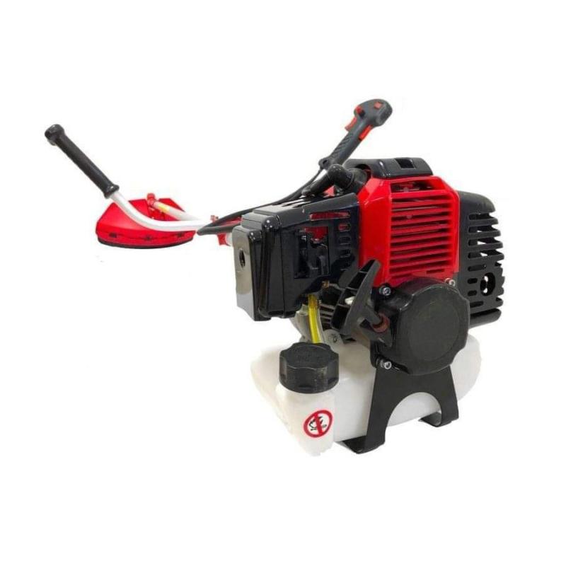 52CC benzinmotoros fűkasza és bozótvágó / 1,72kW (MF-1600B)