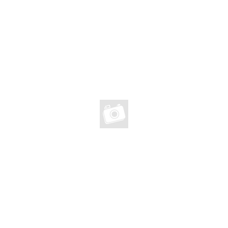 Kézi sminkelő tükör, telefontartóval / LED-es, macis kialakítás