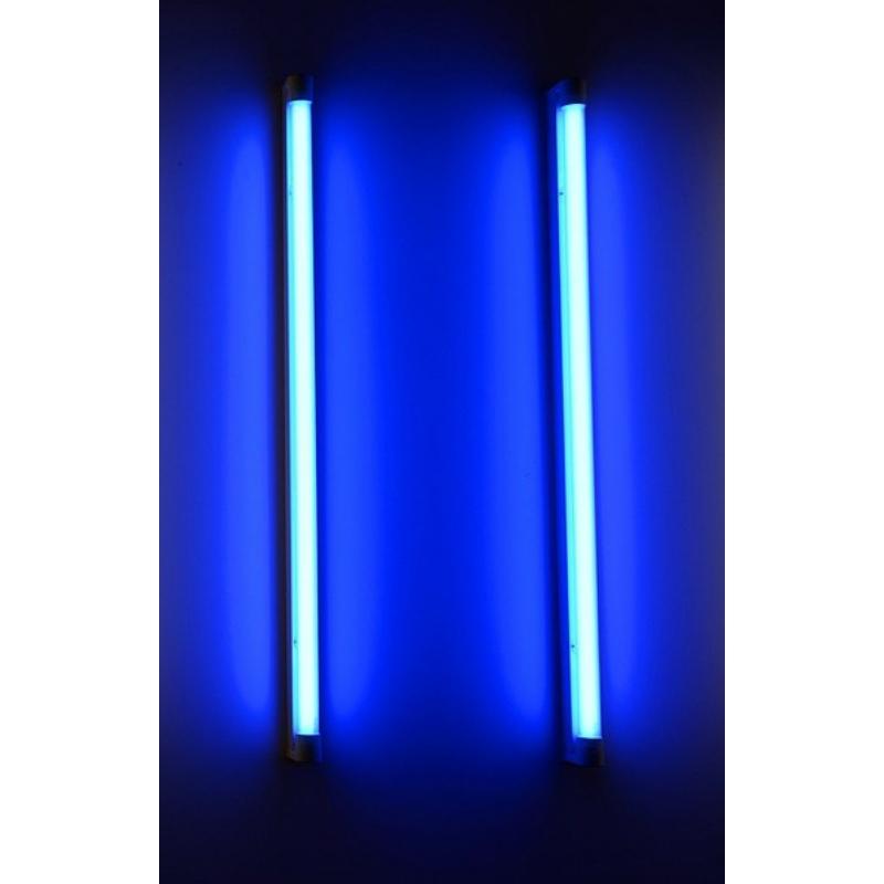 Neon Cső NE09BL/6 2db