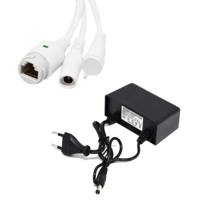 V380 IP Kamera / Vezetéknélküli falra szerelhető megfigyelőállás
