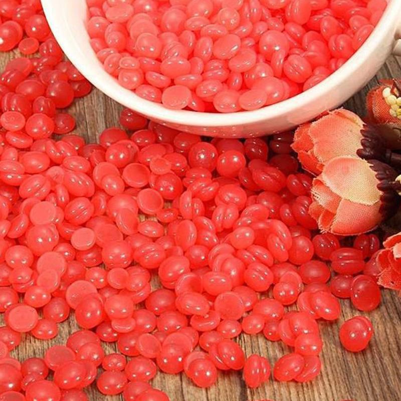 Gyantagyöngy - 300 grammos kiszerelés