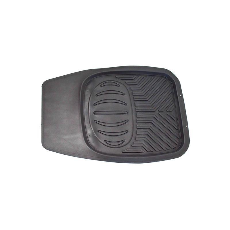 Univerzális autós gumiszőnyeg / magasperemű hótálca