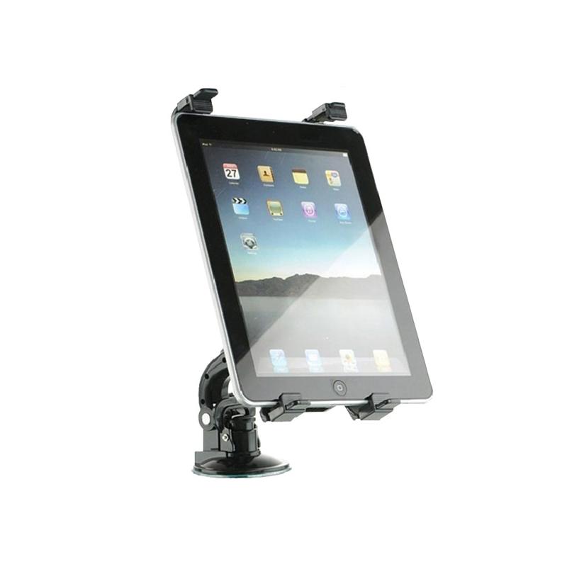 Univerzális tablet tartó autóba / iPad tartó