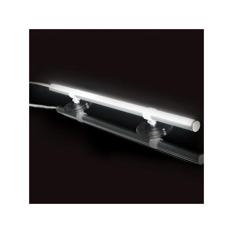 Beauty Bright tükörre rögzíthető ledes kozmetikai lámpa