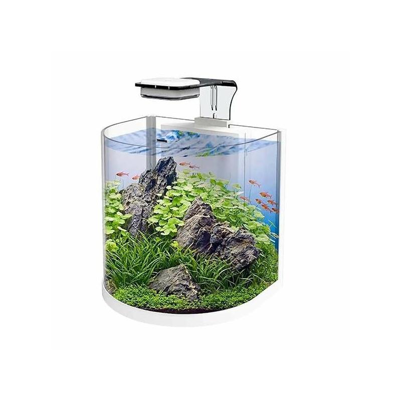 16 literes akvárium szett (BGT-30)