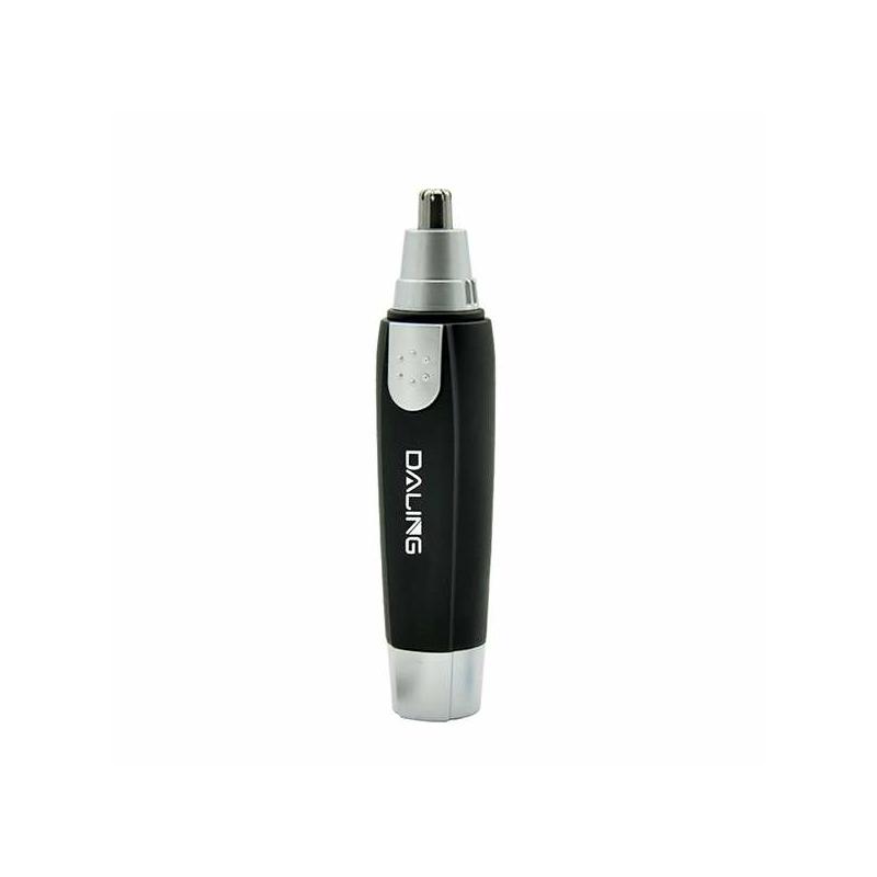 Daling elektromos orrszőr-, fülszőr és szakállnyíró, szemöldökigazítő készülék (DL-7005A)...