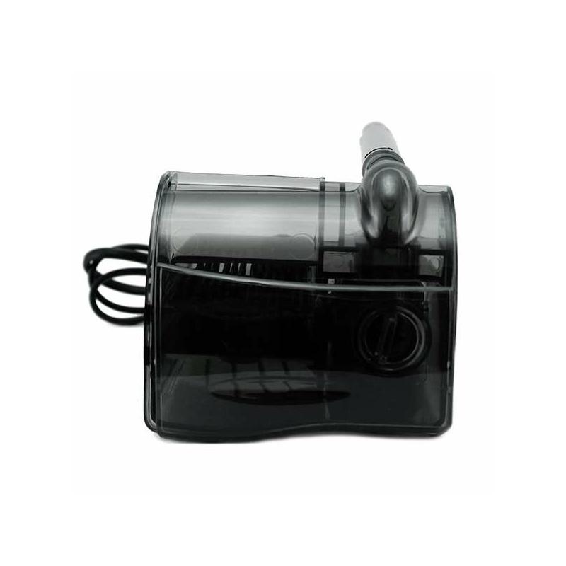 BPS-6021 Külső szűrő akváriumhoz, 25-50 liter – 290 l/óra
