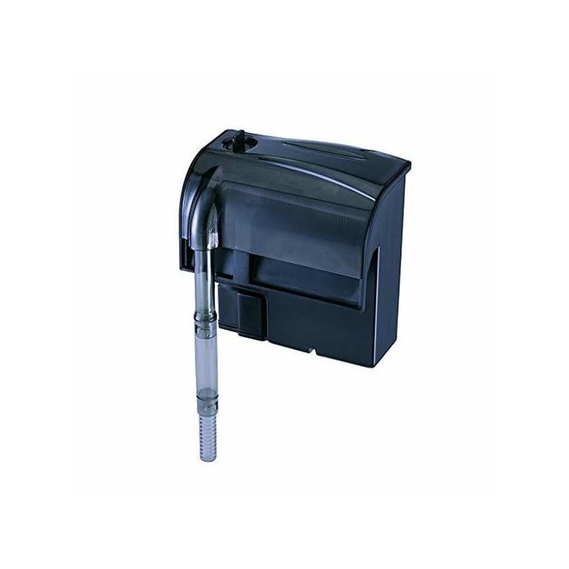BPS-6022 Külső szűrő akváriumhoz, 30-80 liter – 350 l/óra