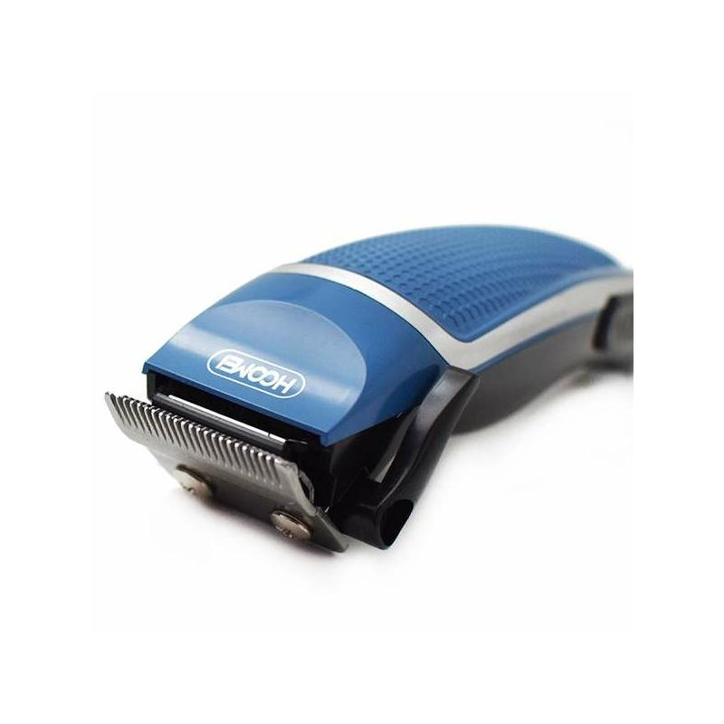 Hoomei professzionális, vezetékes hajnyírógép