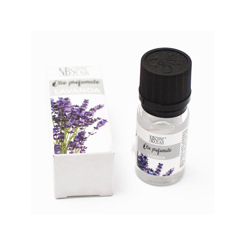 Illataroma több illattal / 10 ml
