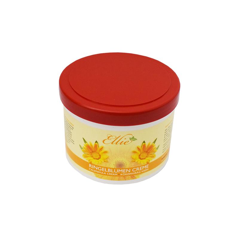 Körömvirág krém / 500 ml