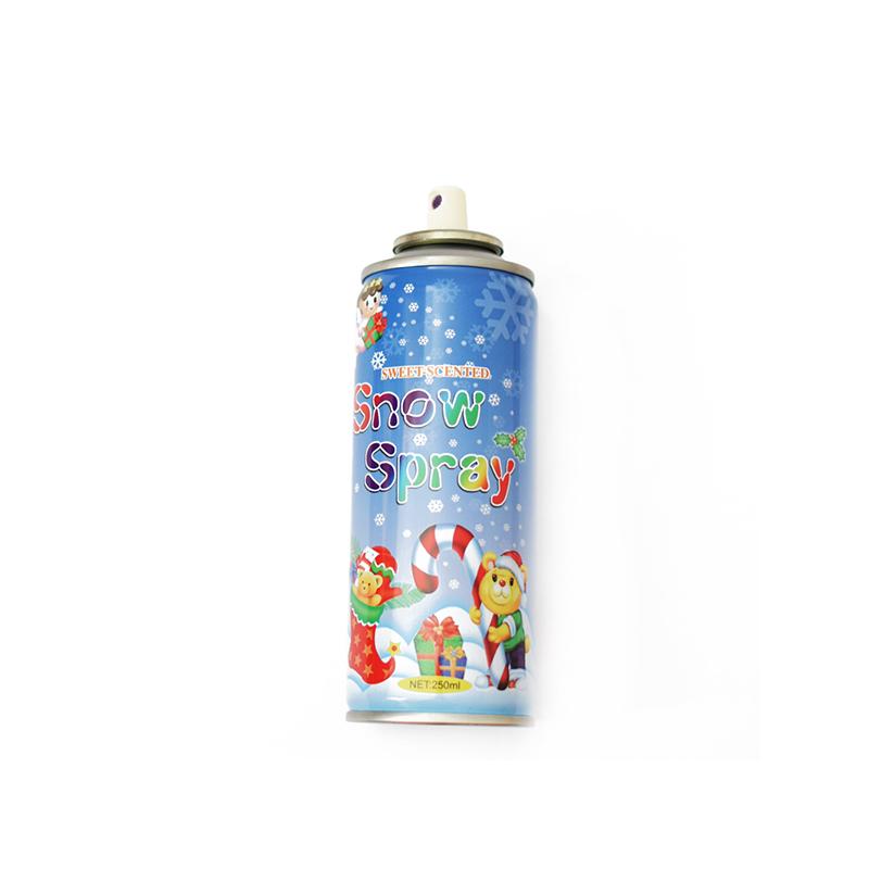 Műhó spray / 250 ml