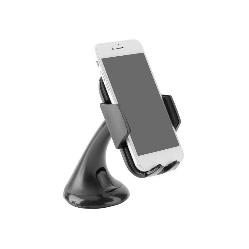 Univerzális biztonságos telefontartó - Smart Design