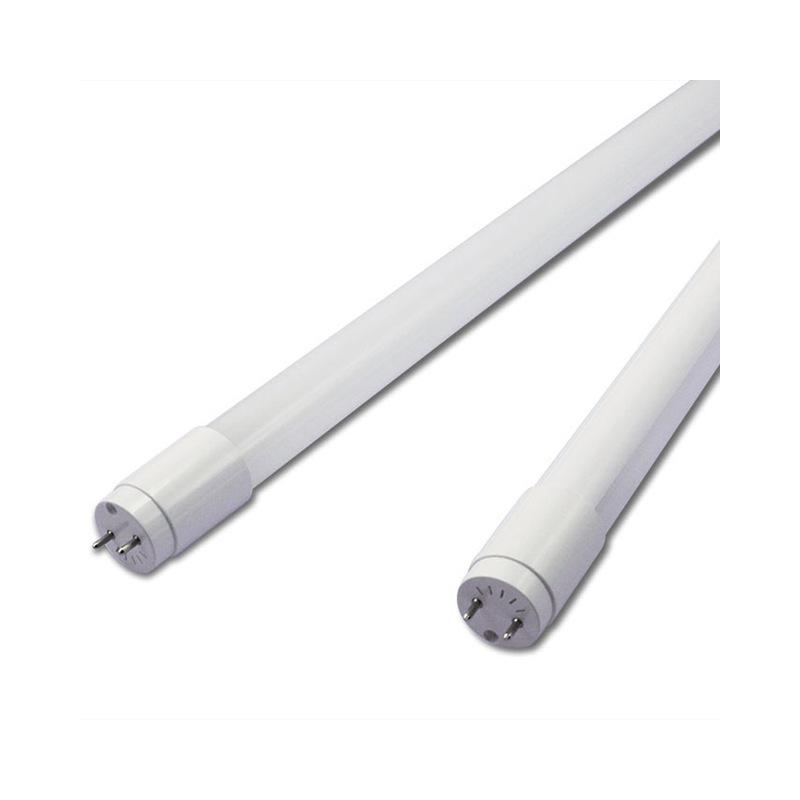 60 cm-es T8 LED fénycső neon helyére / 9W=~50W