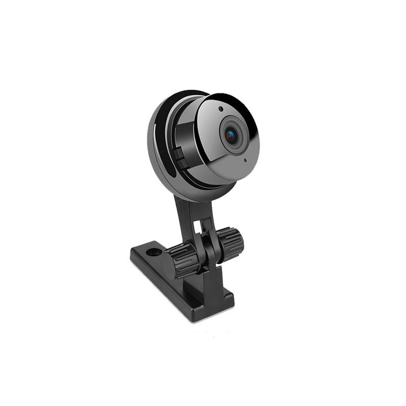 VR biztonsági kamera / mozgásérzékelő + WiFi