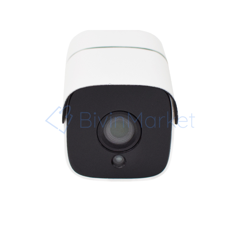 F-6006 Mozgásérzékelős HD WiFi biztonsági kamera, Cloud funkcióval